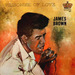 James Brown - Prisonner Of Love