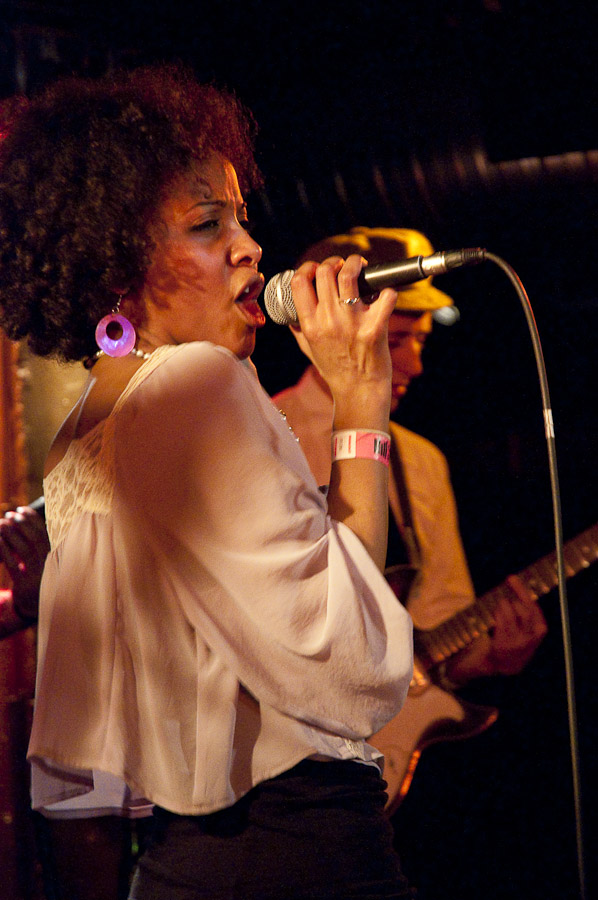 Gizelle Smith & the mighty-53.jpg